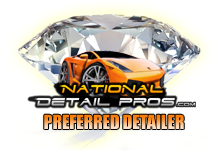 preferred-detailer-with-glo