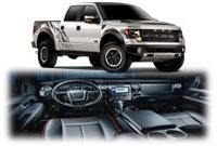 Pickup Truck Exotic Mobile Detailing Salt Lake City 39 S Best Mobile Detailing Co