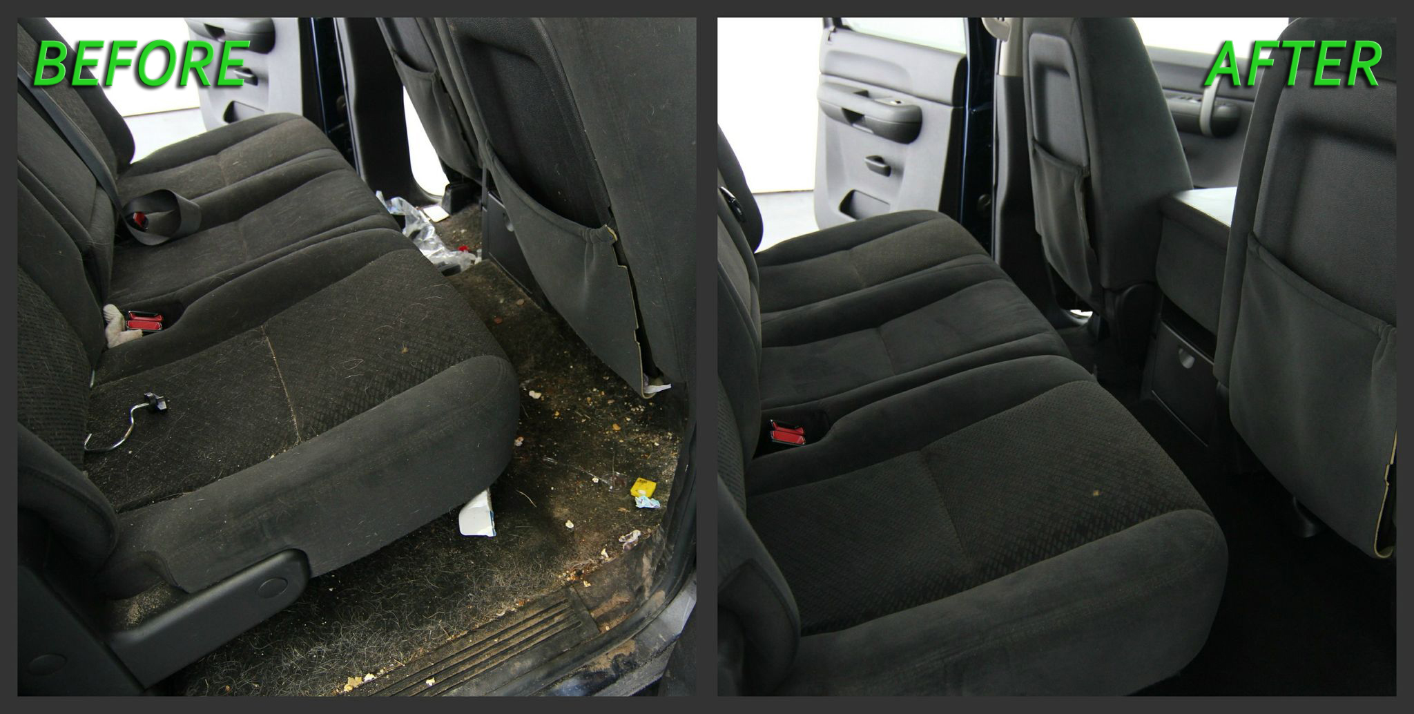 BEFORE.AFTER_.MOBILE.DETAILING.SLC_-1